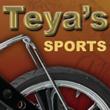Teyas