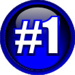 #1 Sports