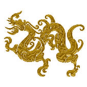 Golden Dragon Sports