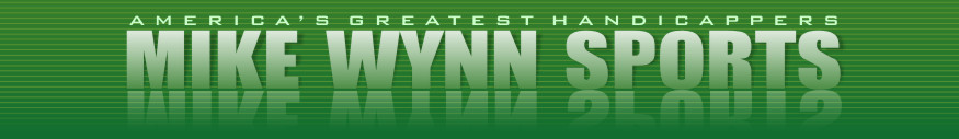 Mike Wynn - Free Picks and Services - FreePlays.com