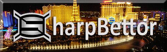 Sharp Bettor - Free Picks and Services - FreePlays.com