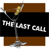 The Last Call