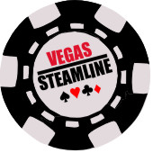 The Vegas Steam Line